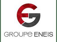 Groupe ENEIS