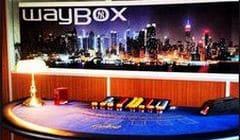 Way Box