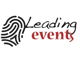 Leading Events