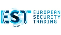 European Security Trading