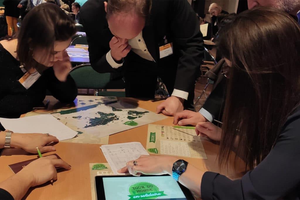 activite_team_building_collaborative_paris