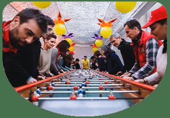 team_building_challenge_multi_activites_interieur_paris_arrondi