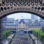 TEam building Paris Ile de France