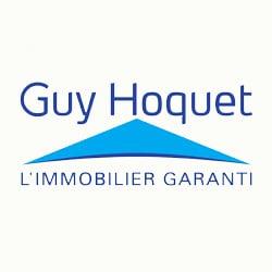 Guy Hoquet