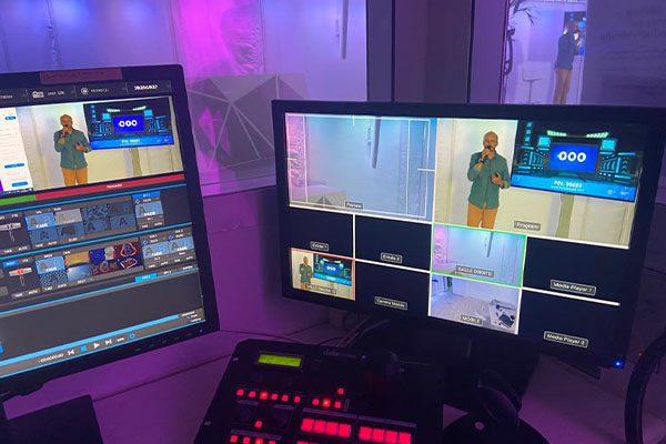 activité_team_building_en_teletravail_pour_entreprise_paris