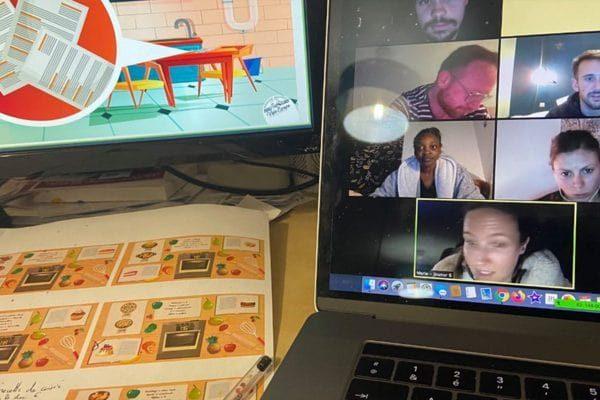activite_team_building_escape_game_en_teletravail_pour_entreprises