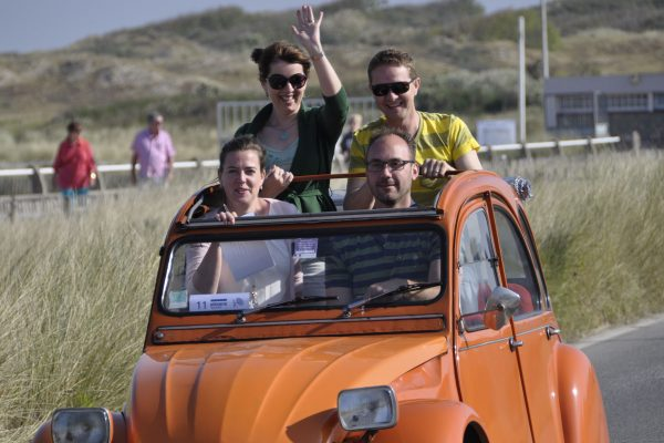 team_building_rallye_2CV_le_touquet