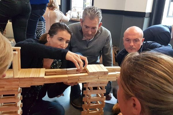 idée_originale_team_building_créatif_lille_construction_kapla
