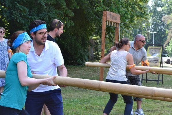 idee_originale_jeu_team_building_challenge_du_fort_paris