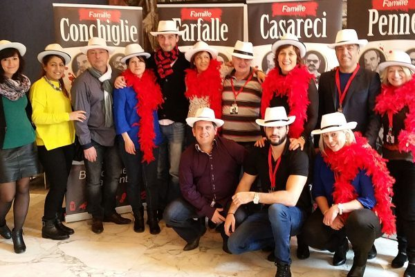 jeu-team-building-soiree-entreprise-murder-party-le-touquet