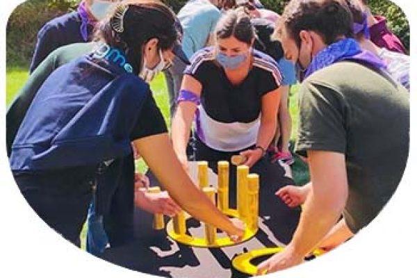 label-team-building-activité_pour_entreprise_respectant_les_mesures-barrieres-covid-19