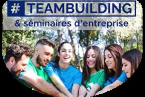 reverse thinking avenir team building