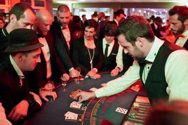soiree-casino-pour-seminaire-entreprise-region-parisienne