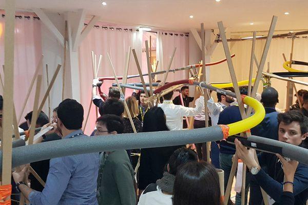 team_building_original_pour_seminaire_entreprise_paris