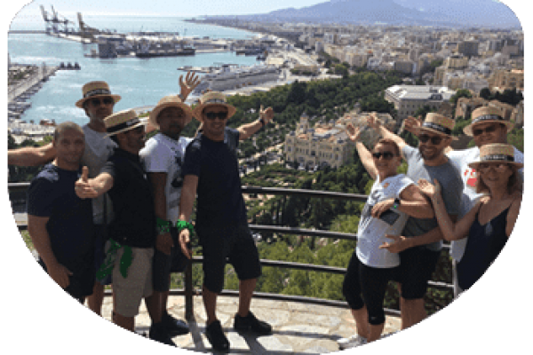 team_building_rallye_ipad_espagne_arrondi